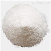 制劑 2-甲基咪唑 693-98-1