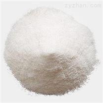 氯烯炔菊酯農業原料