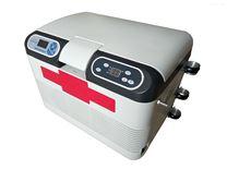 國瑞力恒直銷 GR-1240型四路恒溫空氣采樣器