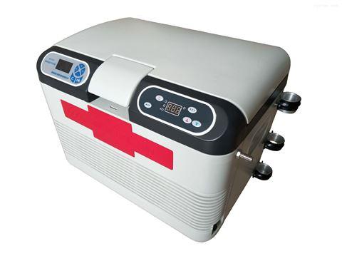 国瑞力恒直销 GR-1240型四路恒温空气采样器