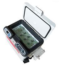 国瑞厂家直销GR-3031B废气氯化氢大气采样器