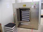 低温微波干燥机1-45KW