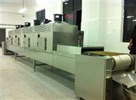 果蔬干燥设备1-90KW微波