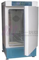 長春大容量恒溫恒濕培養箱HWS-1500安裝調試