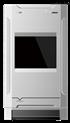 V5000实验室气相色谱仪