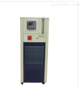 GDZT-20-200-80高低温循环装置-80-200℃