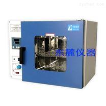 上海DHG-9023A鼓風干燥箱