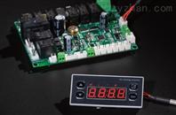 基站空調、熱交換器專業控制器