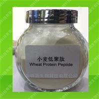 小麦低聚肽小麦谷朊粉厂家