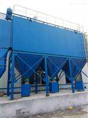 康鸿CXS型玻纤袋式收尘器供应厂家