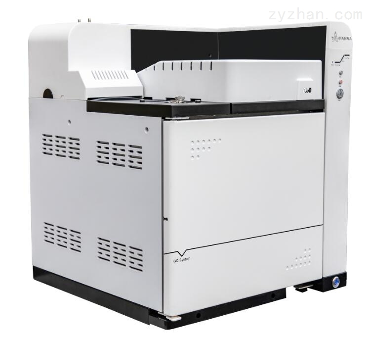 A60实验室气相色谱仪