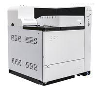 實驗室氣相色譜(GC)
