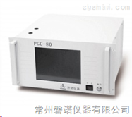 TVOC检测仪
