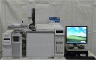 安捷伦 7890A-5975C 二手气质联用仪维修
