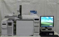 安捷倫 7890A-5975C 二手氣質聯用儀維修