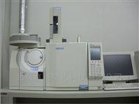 岛津 QP2010 二手气质联用仪维修