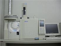 島津 QP2010 二手氣質聯用儀維修
