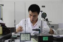 贵港仪器校准-校验-制药设备送检计量机构