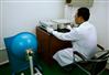 随州量具标定-制药设备校验-带标校准报告