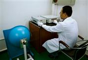 廣安儀器檢測-CNAS校準證書-第三方校準機構