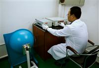 仪器校准广安仪器检测-CNAS校准证书-第三方校准机构