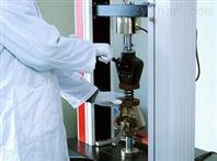 静安量具检定-制药设备校验-带标校准报告