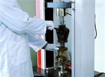 上海楊浦儀器檢測-CNAS證書-第三方校準機構