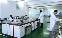 镇江仪器校准-校验-制药设备送检计量机构