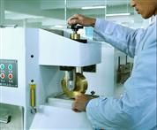 无锡仪器校准-校验-制药设备送检计量机构
