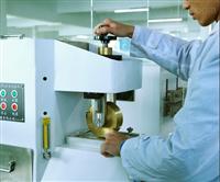 常州制药厂计量器具校准仪器仪表送检外校