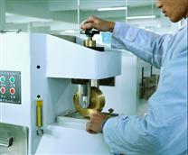 玉林仪器仪表校验制药计量器具外校机构