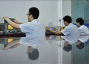江門儀器校準-CNAS資質證書-第三方檢測機構