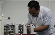 平顶山仪器校准-校验-制药设备送检计量机构
