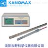 KANOMAX 6162智能型中高溫熱式風速儀