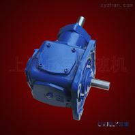 T4-1-D-LR-B3锥齿轮换向器 货期快 质量可靠