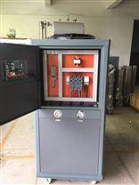 南京玫尔90HP风冷螺杆式冷水机组价格