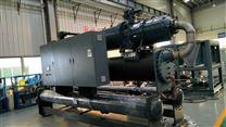 高效节能的反应釜冷水机 超低温冷冻机专业