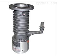美国AgilentHS-2 扩散泵