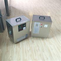 郑州臭氧发生器,郑州家用臭氧发生器,郑州水处理臭氧发生器