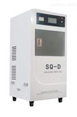 低温等离子灭菌器 内窥镜 消毒柜