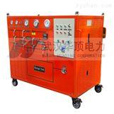SF6抽真空充气回收净化装置生产厂家
