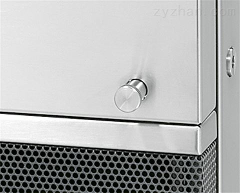 Huber KISS K25制冷加热循环油浴