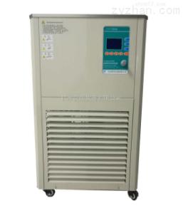 DHJF-2020低温恒温搅拌反应浴