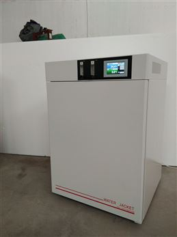 远红外二氧化碳培养箱HH.CHP-01浓度稳定