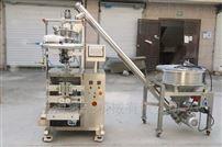SL-800F淀粉全自动包装技术参数