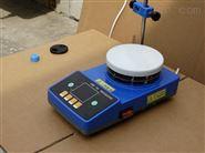 CJB—A140*140平板不加热 数显磁力搅拌器