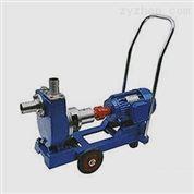 JMZ(FMZ)自吸泵 配工具 量大包调试安装