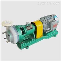 FSB氟塑料合金泵 配工具 量大包调试