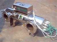 河北供水紫外线消毒器专业制作