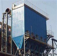 鋼鐵廠轉爐除塵器